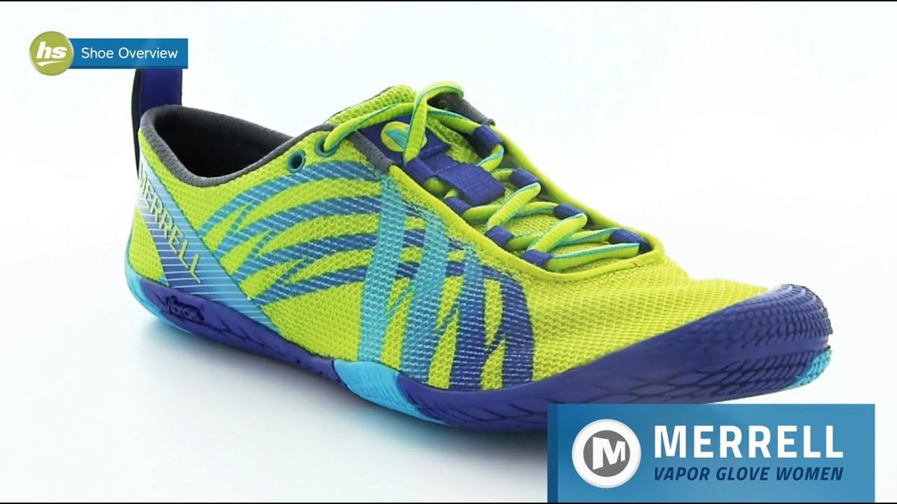 Find helpful customer reviews and review ratings for Saucony Men's Ride 9 Running Shoe at altamira.ml Read honest and unbiased product reviews from our users.