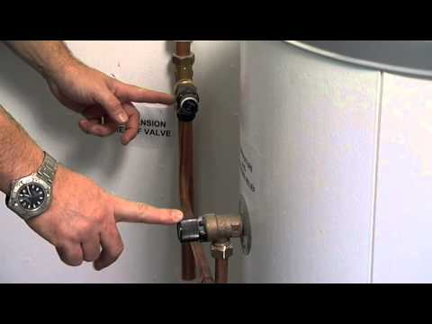 Plumbing Courses available at Able Skills Dartford