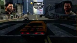 Driver San Francisco Gameplay HD (XFX6870)