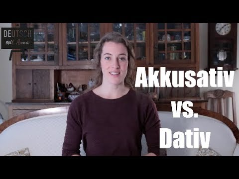 Nominativ akkusativ dativ was ist das doovi for Nominativ akkusativ dativ