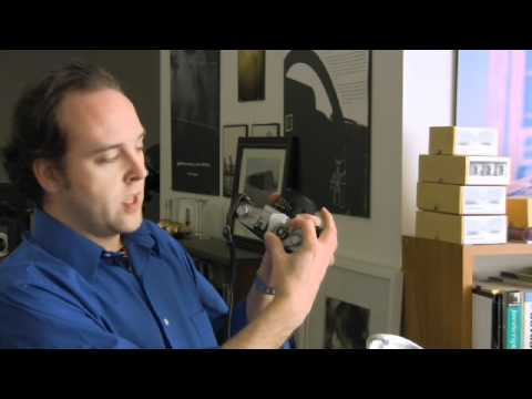 Metering Without a Light Meter