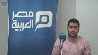 مصر العربية   تلاوة سورة