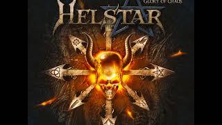 Helstar - Anger