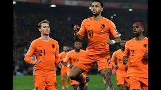 Điển tin VL Euro 2020  và tổng hợp vòng 28 Serie A