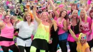 Let's Rock Leeds! 2014 [TEASER]