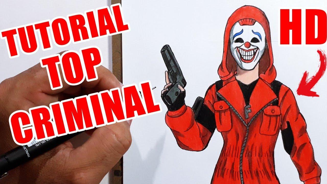 Unduh 98 Wallpaper Ff Top Criminal Gratis Terbaik