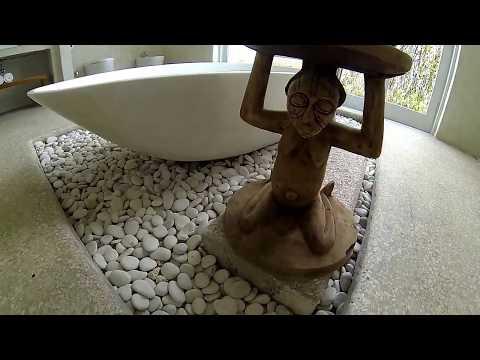 The Aiyana Pemba Prestige Suite