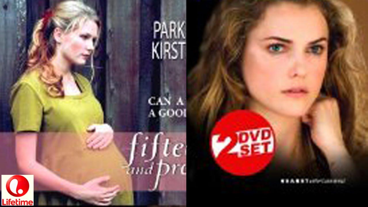Best Pregnant Movie - Porn Celeb Videos-8921