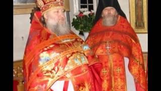Cвято  Успенский Святогорский монастырь(, 2013-08-20T16:15:19.000Z)