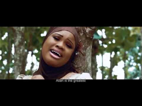 Download Aminat Ameerat -  Fitila - Latest Islamic Yoruba Music Video 2019