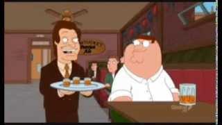 Trololol Song Family Guy troll lol lol song