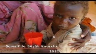 Somali Belgeseli