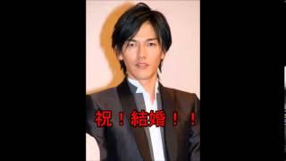 要潤と松藤あつこの結婚式について詳しく語られています。 かなめじゅん...