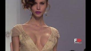 LORENZO RIVA Fall 2009/2010 Milan - Fashion Channel