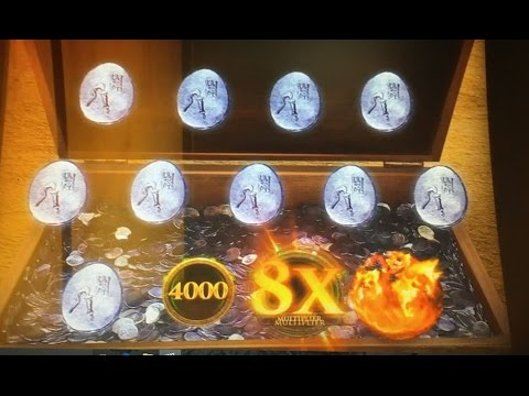NEW SLOT MACHINES FROM LAS VEGAS CASINOS ★ THE NEWEST GAMES from YouTube · High Definition · Duration:  11 minutes 48 seconds  · 157000+ views · uploaded on 04/04/2017 · uploaded by VegasLowRoller