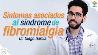 Síntomas la y lupus de signos fibromialgia del