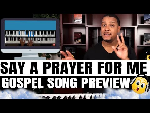 Start Now - Join The Gospel Music Training Center Today - Gospel