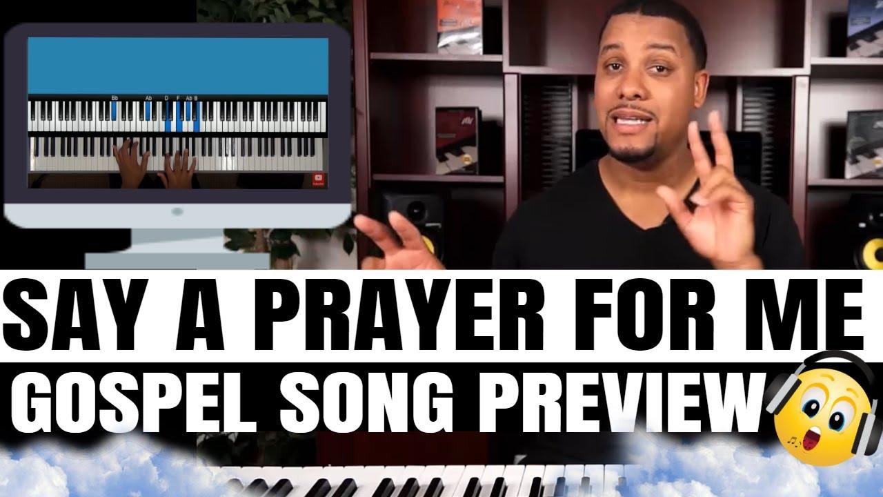 Gospel 10 Chords PDF Download  