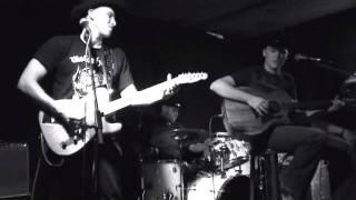Oache Brothers - Wieder Hoam (Hubert von Goisern Cover) - Village Habach (2008) [Live]