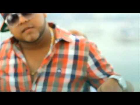 Dubosky Ft. Jowell y Randy - Amor De Bandidos 'Remix' (Official Video)(Original)
