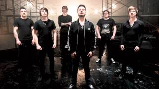 Abandon all ships- take one last breath