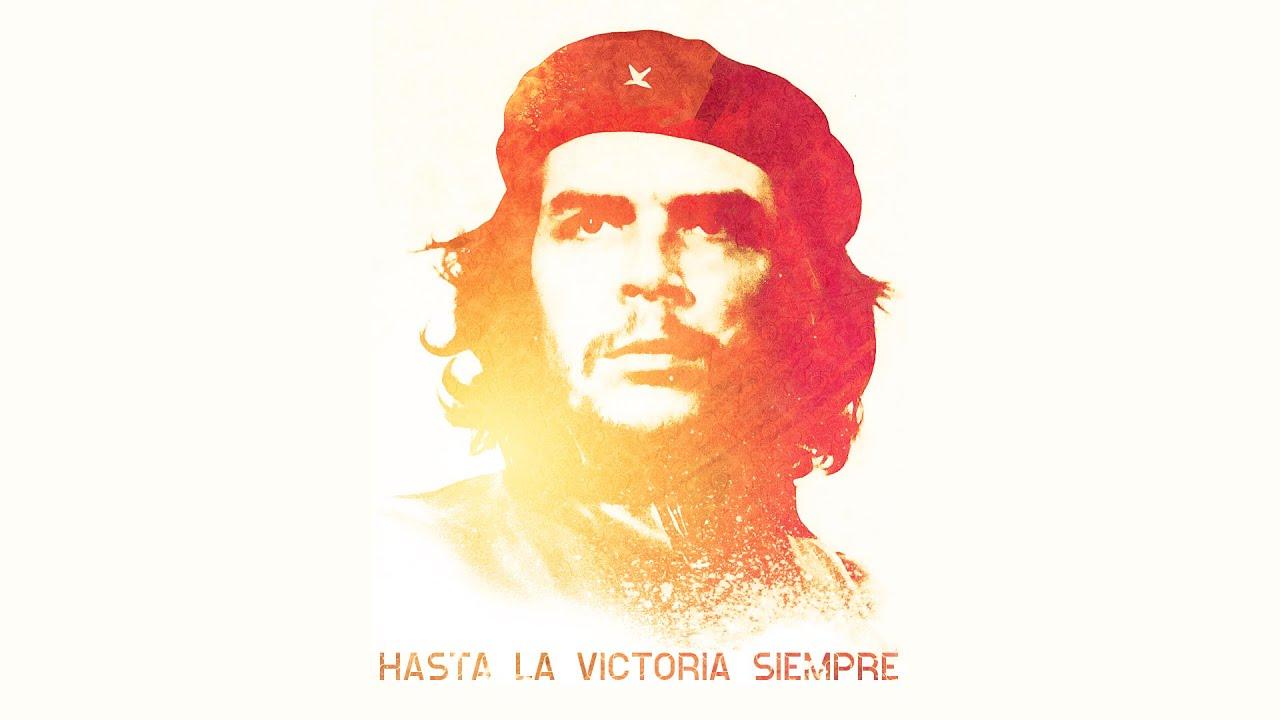 Че Гевара: Жизнь (Документальный фильм)