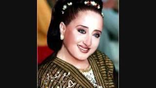 hiyam Younis dik Bwab el nass thumbnail