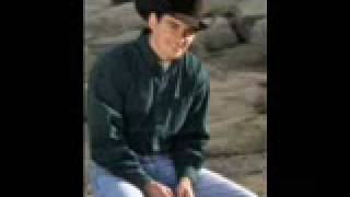 Brad Paisley-Two People Fell Inlove(with lyrics)