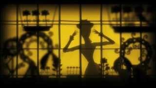 Lana Del Rey-Video Games(Remix Joris Voorn Edit)
