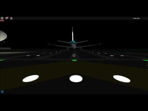 SERE Landing Competition With STRONG Crosswinds! [A Place With Airliners] (TOP 5)