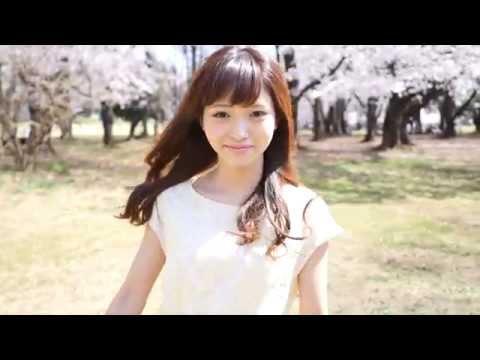 『お花見。』 日本人はなぜ、そこまで桜を愛でるのか。なぜ桜が咲き、心陽気に踊るのか。 それは深〜い、歴史的な背景も意味合いもあるけど...