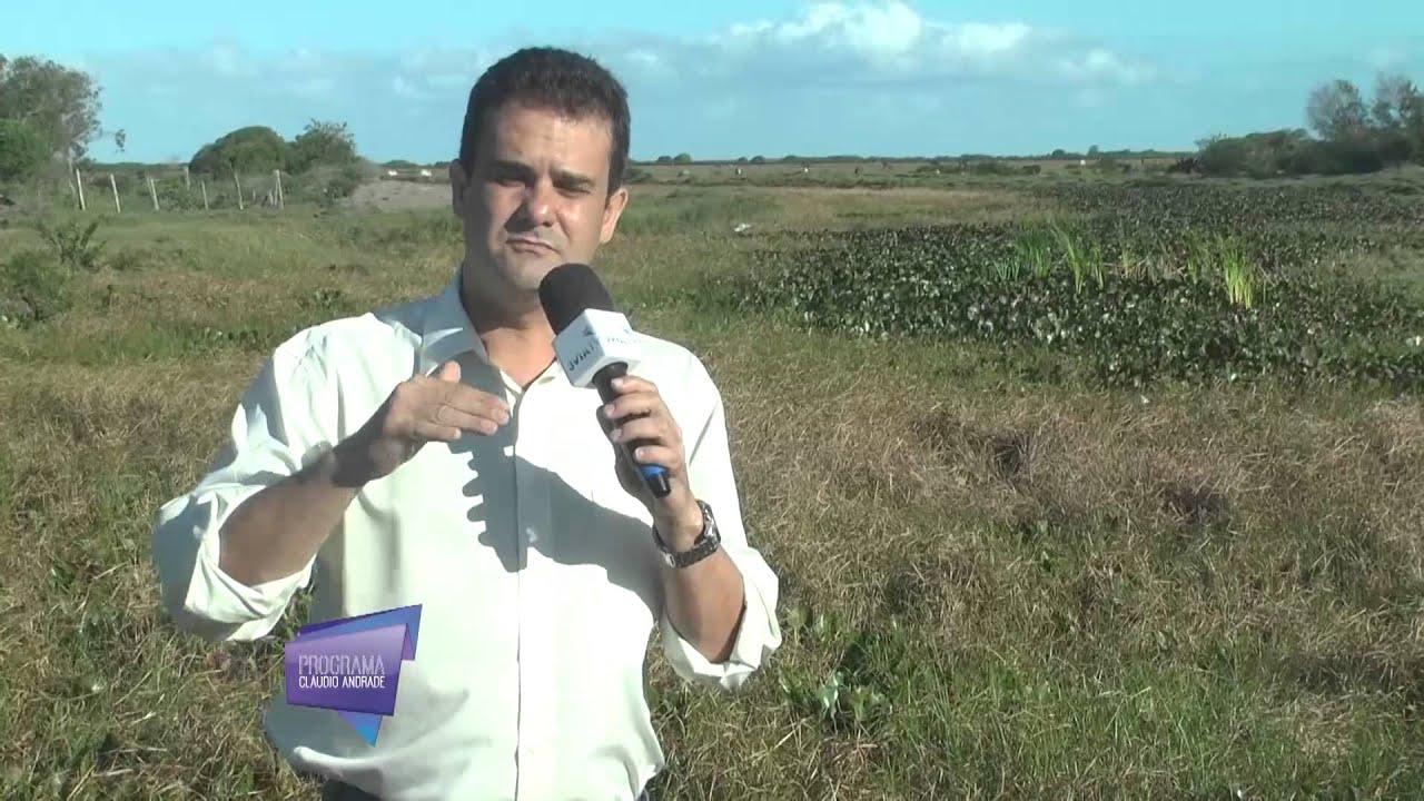 Possível peão de #AFazenda, Cláudio Andrade já posou pelad