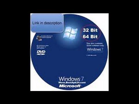 Install Windows 7 Service Pack 1 (SP1) - Windows Help