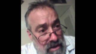 El libro de Rut, El Midrash Rabah, 1