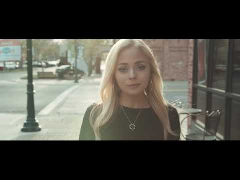 It Ain't Me - Kygo ft. Selena Gomez (Cover) | Madilyn Paige