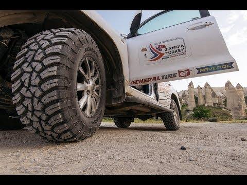 Market Tyres Southend Ltd, Westcliff On
