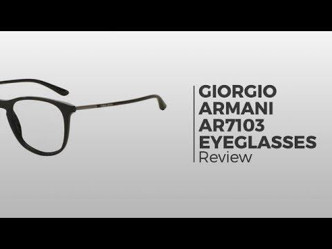 giorgio-armani-ar7103-eyeglasses-|-flash-preview