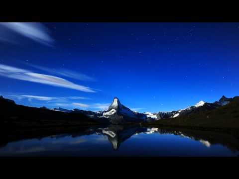 Jose Amnesia feat. Jennifer Rene - Louder (Original Mix) [HD]