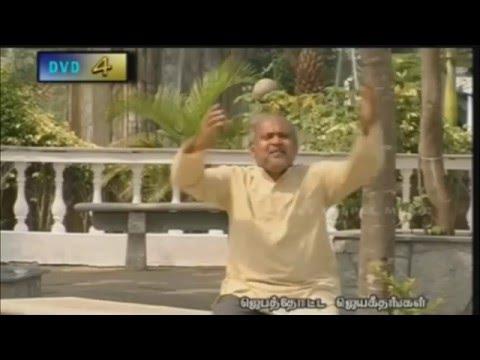 கவிதைபோல | Kavithai Pola | Tamil Christian Devotional Video | Fr.S.Jans | Holy Gospel Music