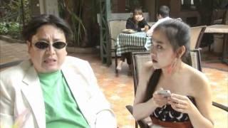 Hai Tet Diep Vien Du Hai Ky 001 2012 PAL DVD x264 SDvB