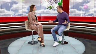 Стол Заказов  Игорь Чапурин