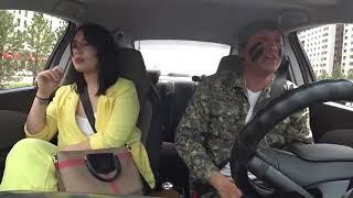 Секс в Казахстане