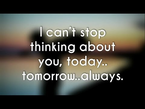 Thinking about you Poetry Quotes | Official