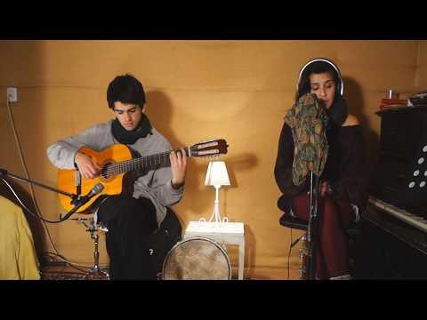 El Duelo (Magdalena Matthey) - Camila Escobar y Benjamín Aedo