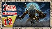 Kletterausrüstung Zelda : The legend of zelda breath wild master modus #100 die