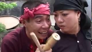 Phim hài - Chuyện Nhà Quan | Phim hài mới hay nhất - Công Lý, Bình Trọng