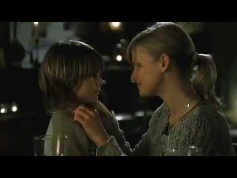 Loverboy Trailer (2005) thumbnail