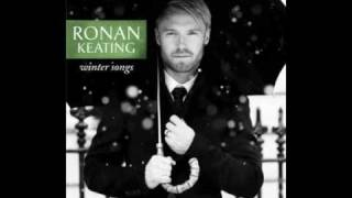 Caledonia - Ronan Keating