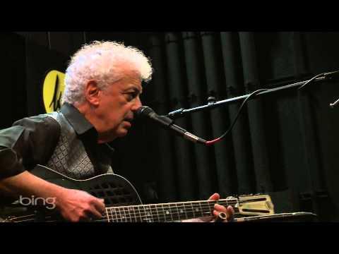 Doug MacLeod - The Entitled Few (Bing Lounge)