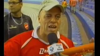 Entrevista Marina Vila Nova x Boa 10 09 11